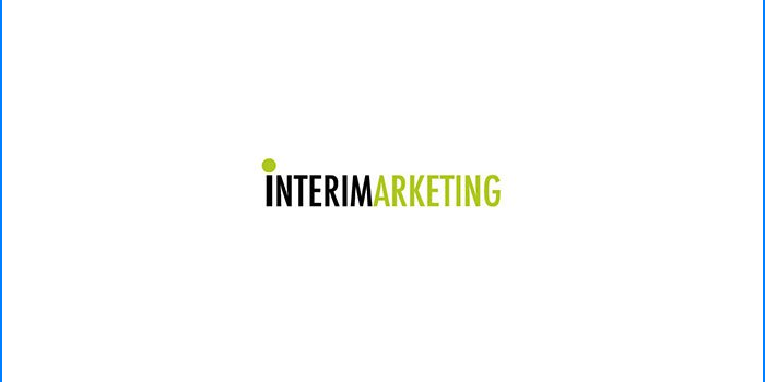 interim-marketing-portfolio-large